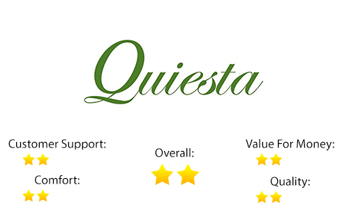 QUIESTA-BAMBOO-PILLOW-REVIEW